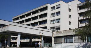 UKC Tuzla dobio novi Upravni odbor