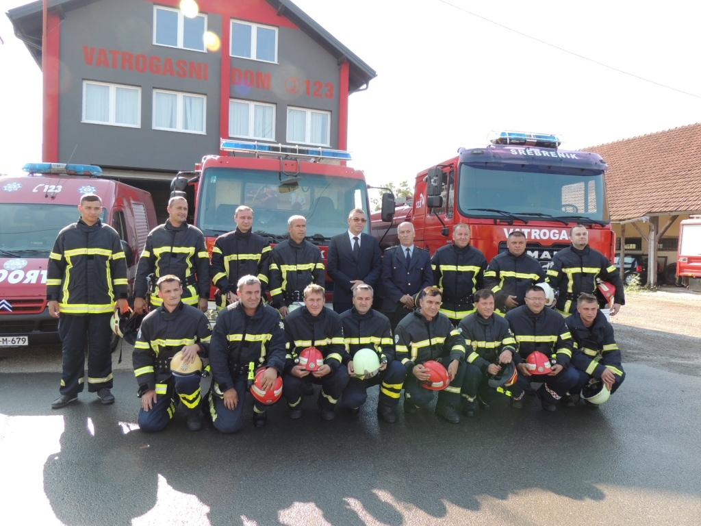 vatrogasci-za-web-2
