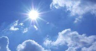 Nova sedmica donosi sunce i porast temperatura
