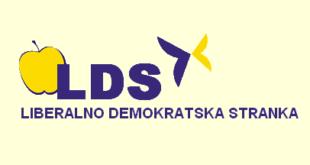 Liberalno demokratska stranka BiH – Saopćenje za medije