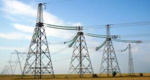 Elektroenergetski sistem BiH sačuvao pouzdanost u uslovima pandemije