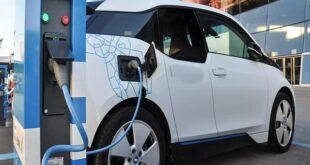 Do 2030. na putevima u svijetu 31,1 milion električnih vozila