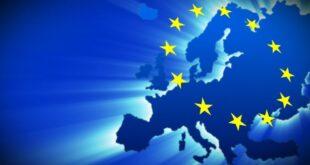 """Od danas u zemlje EU bez """"zelene karte"""""""