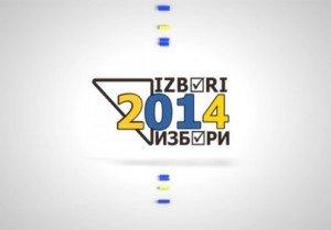izbori2014-620x400-1-496x346