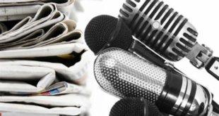Napravljeni pomaci u pristupu informacijama, ali nedovoljni