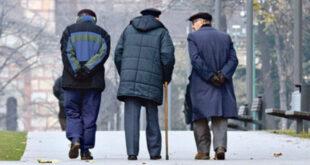 Omogućena trajna ovjera knjižica korisnicima minimalnih penzija u TK