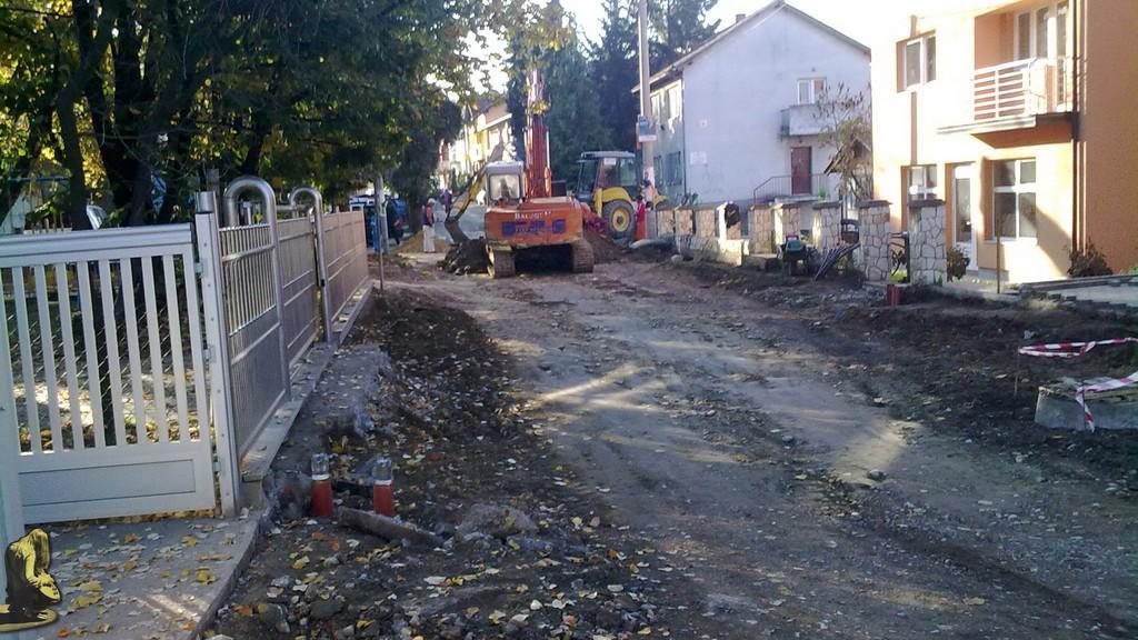 srebrenik-201410201