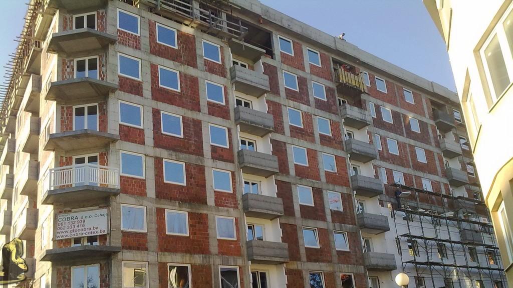 srebrenik-201410206