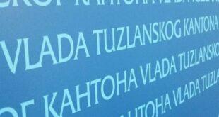 Vlada TK: Za održivi povratak izdvojeno 260 hiljada KM