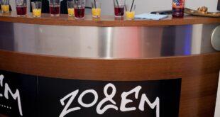 Zo & Em by Ksenija: Novi frizersko-kozmetički salon u Tuzli
