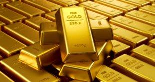 Investitori kupuju zlato kao nikada