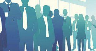 Broj zaposlenih u FBiH za sedam dana povećan za 427