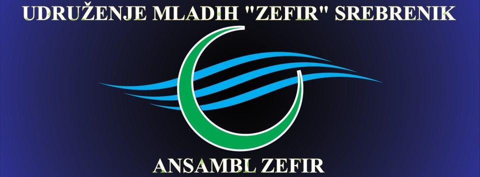 zefir new